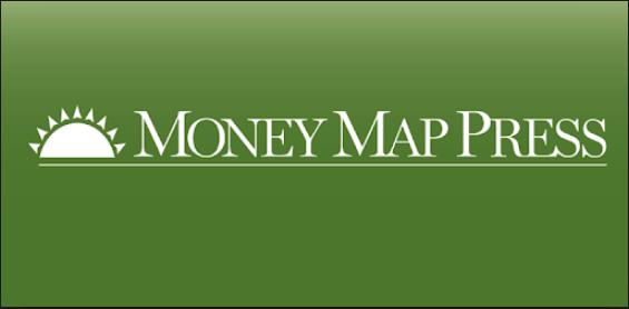Money Map Press Scam Money Map Press   Scam or Legit?   BizReviewed.com
