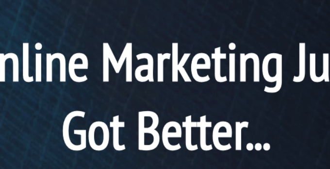 Fullstaq Marketer - Real Review Exposes Truth! 1