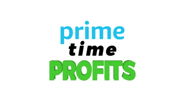 Prime Time Profits