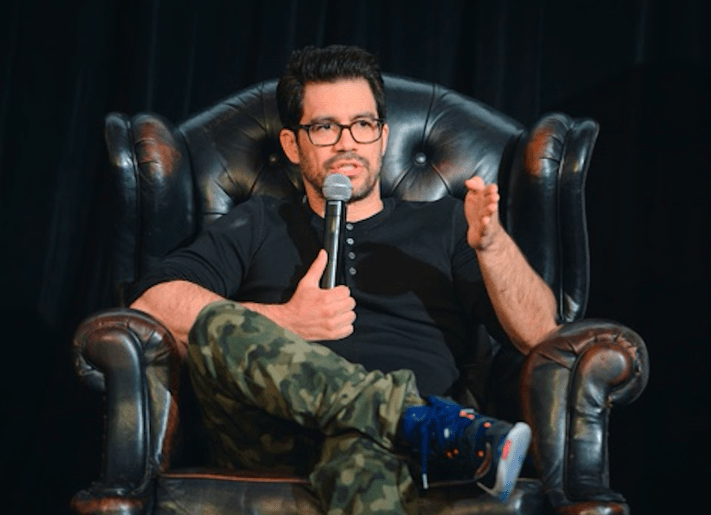 Tai Lopez Review